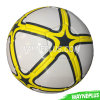 Jeu de football promotionnel de vente chaud 0405005
