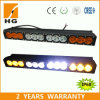 Car를 위한 270W Double Color 48.5  LED Lighting Bar