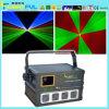 Laser Effect Stage Light 1W RGB