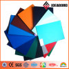 1220*2440mm Ideabond Colorful PE/PVDF ACS Aluminum Composite Panel (VE-36A)