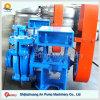 Zj Serien-China-heißer Verkaufs-zentrifugale Schlamm-Hochleistungspumpe