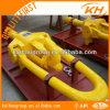 Api Standard SL Series Water Swivel per Drilling