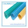 Tuyau en spirale de l'eau de l'aspiration Hose/PVC de PVC Hose/PVC