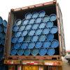 API Carbon Steel Pipe-Linepipe voor Olie en Gas