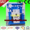 Máquina da purificação de petróleo do transformador da alta qualidade, sistema da filtragem do petróleo
