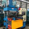 Gummieinspritzung &Pressure Formteil-Maschine