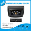 2 DIN Car DVD with S100 for Mitsubishi L200 Low with GPS, Phonebook, DVR, Pop, File Copy, 20 Dics Momery, Bt, WiFi (TID-C094-1)