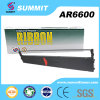 Fita compatível da impressora da cimeira para a estrela Ar6600 H/D