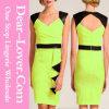 Les plus nouveaux vêtements de mode de femmes