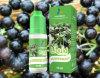 E-Cigarette를 위한 각종 Flavors E Liquid E Juice E-Liquid