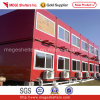 Home/Prefabricated modulari Home come Hotel/Living Home (CH-02)