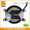 3.3 '' LED DRL Emark LED Fog Light per Nissan