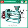 6yl-68 cacahuete de pequeña capacidad, soja, prensa de petróleo de germen de girasol