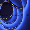 360nm-375nm coloreó la lista ULTRAVIOLETA de las tiras LED de 2835SMD 24W 24VDC LED