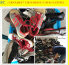 Горячий способ людей & женщин надувательства вскользь & ботинки спортов идущие (FCD-005)
