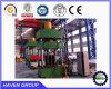 YQ32-500 machine de presse hydraulique de colonne de la série quatre