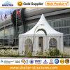베이징에 있는 Sale를 위한 Pagoda Tent