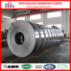 65mn/C75s Tempered Spring Steel Strips/Flat Spring Steel Strips