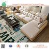 Fabrik-Luxuxsofa-Möbel, Luxuxwohnzimmer-Sofa-Set, Wohnzimmer-Sofa