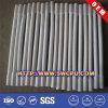 Zuivere Witte Buis PTFE/Wit TeflonBuizenstelsel/Maagdelijke Buis PTFE