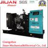 Generatore popolare del diesel di prezzi di buona qualità buon