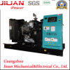 Gute Qualitätspopulärer guter Preis-Diesel-Generator