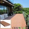 中国Manufacturer Wood PlasticおよびComposite Decking (TS-01)