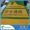 Het Japanse RubberBlad van uitstekende kwaliteit van de Bevloering van de Mat van Passager van de Veiligheid van de Leurder Rubber voor Japan
