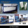 Aquatic Fishery Coolingdirect Systm Block Ice Machine/Block Ice Maker