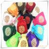Promozione Gift per Cotton e Hemp Drawstring Bag