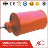 Separatore rotativo del timpano magnetico della sabbia da fonderia di fabbricazione della Cina