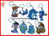 Geschenk Animal Shape Keychains für Promotional (YH-KC098)