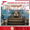 使用されたよいステンレス鋼の管の溶接機