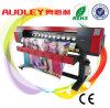 Impressora do solvente de Eco do fabricante de China
