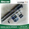 Ahouse Swing Gates - Em (CE e IP66)