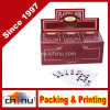 Play poker Size with jumbo Face 12 Decks Playing Cards (430162)