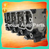 Dieselmotor 4ja1 8-94125-352-6 Cylinder Head voor Marechaussee Pick up