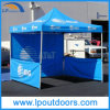 Tent van uitstekende kwaliteit van de Kiosk van de Luifel van het Aluminium Pop omhooggaande