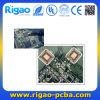 Placas de circuito eletrônico do jogador MP3