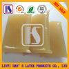 Halbautomatischer verwendeter Gelee-Kleber für Buchbinderei