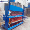 Усиливающ Wire Mesh Welded Machine (изготовления фабрики)