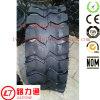 Traktor Tires, Farm Tractor Tires für Sale (13.6-38)