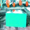 L'outil meurent les barres en acier 1.2311 bloc en acier, DIN 1.2311 ou acier à outils de fraisage des plats P20 en acier (LM-684)