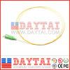 Sc/APC MP Fiber Optic Pigtail 1.5m 2m 3m