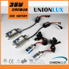 UTV SUV 4WD Car를 위한 2014 최신 HID Xenon Kit Canbus H8 12V 35W