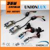 Kit NASCOSTO Canbus del xeno per l'automobile di UTV SUV 4WD