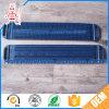 ISO9001 Delen van de Auto van pvc van de fabriek de Zachte Plastic