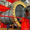 Nasses reibendes Kugel-Tausendstel der energiesparenden Maschine