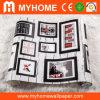 192g Pure Wallpaper pour la pièce de Kid (C11303)