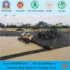 HDOM Geomembrane Utilisé sur Dam Liner